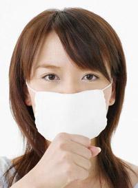 Иммунитет к свиному гриппу может быть только у пожилых людей, родившихся до 1918 года