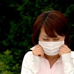 Канада рассматривает Витамин D в качестве защиты от свиного гриппа