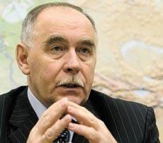 Проверить каждого школьника на наркотики - новое предложение от главы ФСКН России