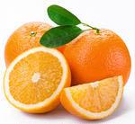 Что же мы действительно знаем о витамине C?