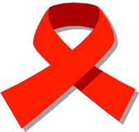 Во всем мире, кроме некоторых стран Восточной Европы, наблюдается уменьшение случаев заражения ВИЧ