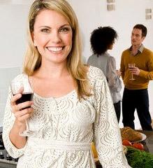 Действительно ли умеренное потребление алкоголя полезно для здоровья