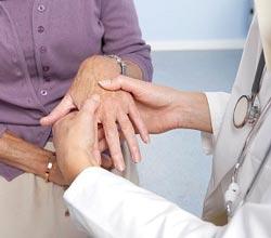 Артрит и остеопороз можно лечить более эффективно