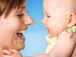 Пропуск завтрака может влиять на пол зачатого ребенка