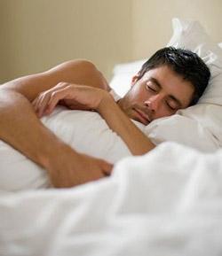 Плохие сны благоприятны для вас