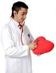 Ученые смогли вырастить бьющееся сердце в лаборатории