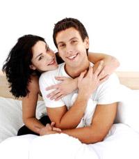Как сделать вашего партнера лучше в сексе