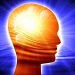 5 путей к укреплению мозговой деятельности