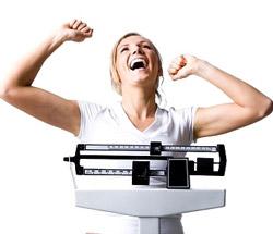 15 причин похудеть или чем опасно ожирение?