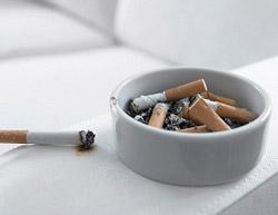 Рекордные 300 миллионов долларов удалось отсудить у табачной компании