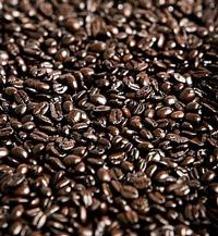 Неприятный запах изо рта будут устранять с помощью кофе