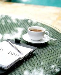 Может ли кофеин защитить вас от рака кожи?