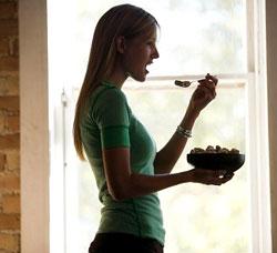 Диетологи советуют: девятиразовое питание поможет вам похудеть