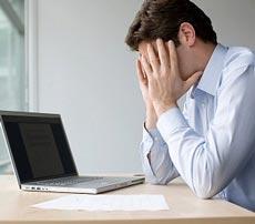 Как избежать дневной сонливости - 10 советов