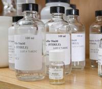 Стоимость «западного варианта» вакцины против гриппа H1N1 будет от 2,5 до 20 долларов