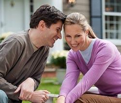 Фразы, влияющие на отношения в семье