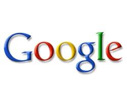 С помощью Google можно обнаружить рак