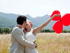 Какие гормоны и химические вещества заставляют нас любить?