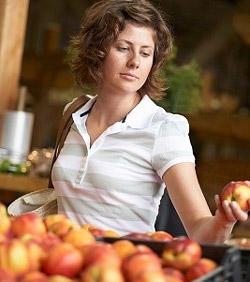 Как полезно и недорого питаться?