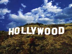 Цена славы для актеров и профессиональных спортсменов – более короткая жизнь!