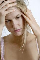 Что происходит с иммунитетом при недостатке сна?