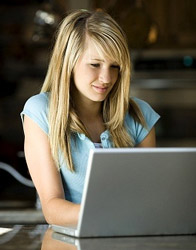 Интернет-зависимость - как она влияет на психическое здоровье?