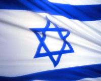 Система здравоохранения в Израиле