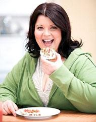 Симптомы пищевой зависимости и как от нее избавиться