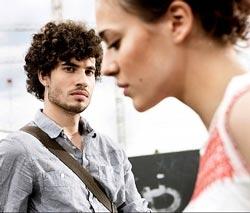 Выброс негативных эмоций или как правильно ссориться