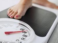 Расчет уровня метаболизма