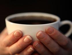 Кофеманы поддаются внушению значительно лучше