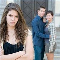 Безответную любовь официально отнесли к «психическим расстройствам»