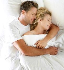 Мужчины нуждаются в браке больше, нежели представительницы прекрасного пола
