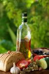 Строгое соблюдение Средиземноморской диеты значительно улучшает здоровье
