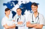 Медицинский туризм и его мировые тенденции