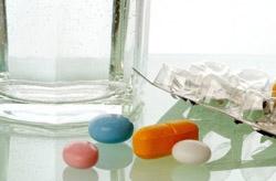 Пройдено успешное тестирование нового препарата против болезни Альцгеймера