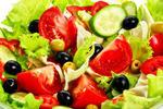 Еще один плюс Средиземноморской диеты