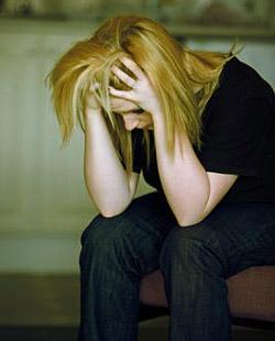 Психическое здоровье и критерии его определения