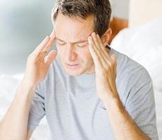 Мигрень может являться следствием генетического дефекта