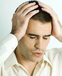 Почему свет усиливает головную боль при мигрени