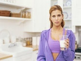 Витамин D - ключевая составляющая полного здоровья человека