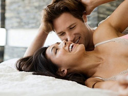 Молекула, которая временно предотвращает появление потомства у мужчин