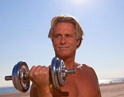Мужчины и возраст - как поддерживать уровень тестостерона в норме?