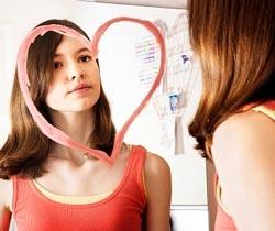 Как научиться любить себя? Советы для женщин