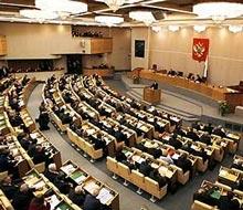 В Госдуме хотят привлечь к уголовной ответственности гинекологов и акушеров за незаконные аборты
