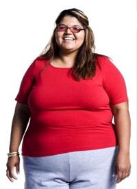 Фруктоза может вызвать увеличение веса без каких-либо признаков
