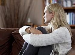 Как одиночество подрывает иммунитет?