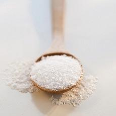В Америке содержание в продуктах количества соли будет ограничено