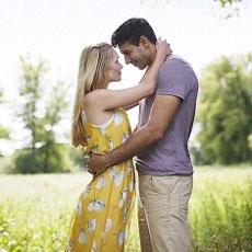 С помощью «гормона любви» можно лечить алкоголиков и наркоманов