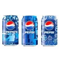 Компания «Пепсико» показывает заботу о здоровье школьников всего мира